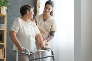 Eldercare and Medicaid Planning