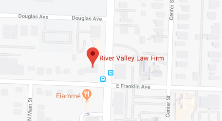 rivervalley_map_img